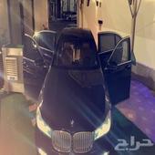 2016 BMW 740 li