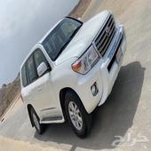 جكسار 2012. -8 سلندر. محافظة سبت العلايا