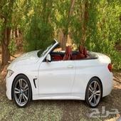 BMW I-435
