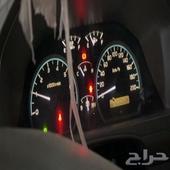 شاص مديل 2014 المحركات على الشرط البدي مشروط