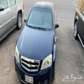 كابريس ltz V8 2008 للبيع