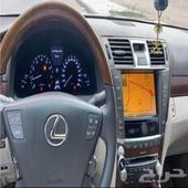 مواصفات سيارتي سعودي نظام ف اي بي 2010 ممشى 294