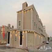 أرض مساحه 295م في حي عاظ بالشفا