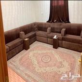 اثاث فندقي شبه جديد  - 50 مكيف   و ثلاجات ممتازه  وغرف نوم