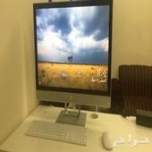 hp مكتبي كمبيوتر