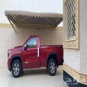 للبيع سييرا 2020 اليفيشن سعودي