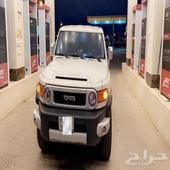اف جي مديل 2014 سعودي فل كامل على الشرط محركات بدي
