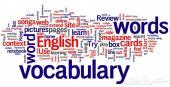 معلمة مدرسة لغة إنجليزية خصوصية