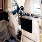 BMW 730 فل كامل اعلى فئة 4 سلندر
