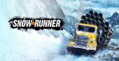 تحميل لعبة SnowRunner ل سوني 4
