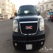 يوكن سعودي 2011  التوكيلات  ((  تم البيع))