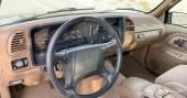 سوبر بان GMC 1995
