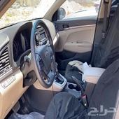 سيارة للتنازل بمقابل مالي 5000 فقط التفاصيل بالاعلان