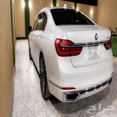 BMW2016