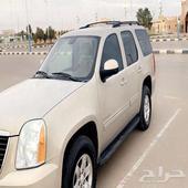 يوكن 2011 كلشي ع الشرط نضيف ماشي 300