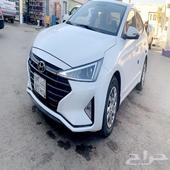 الننرا م 20 سعودي الوعلان