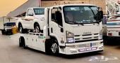 سطحه نقل سيارات الطايف الي الرياض