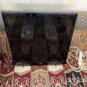 تلفزيون بلازما