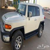 اف جي 2015 سعودي للبيع