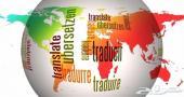مترجم لغة انجليزية ومدقق محترف.ماستر