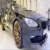 جنوط5x120 Rohana - BMW
