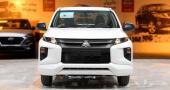 ميتسوبيشي L200 غمارتين 2020 بسعر 65.900ريال