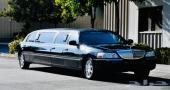 ليموزينات vip للاعراس تخرج جميع مناسبات مطار