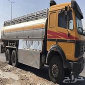 وايت ماء شرق الرياض النظيم الجنادرية المعالي الندوه الشروق