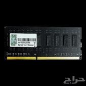 رامات DDR3 -1333 MHz -CL9