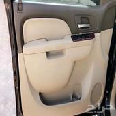 للبيع تاهو LT2011 تم البيع