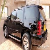 للبيع تاهو LT2011 مستخدم واحد