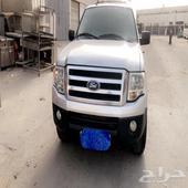 للبيع اكسبيدشن 2012 سعودي نص فل
