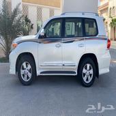 جي اكس ار 2015 وارد عمان (بريمي) عداد 168