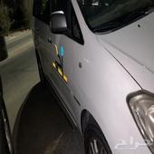 نوفا 2011 تاكسي للبيع