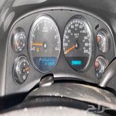 تاهو 2007 ماشي 239الف