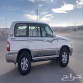 جي اكس ار 2005 قير عادي سعودي