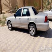 فورد فكتوريا 2011 ( سعودي ) سمني وداخل هلوز نظيف