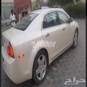 الرياض شرق البيع ماليبوا فل ابشن موصفات سعوديه مديل 2010