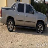 افلانش 2007