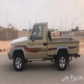 شاص 2015 سعودي