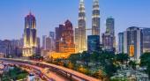 برنامج سياحي في ماليزيا لقضاء شهر العسل