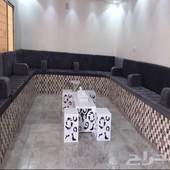استراحة ريفال للايجار اليومي بديراب