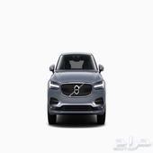 فولفو اس 90 Volvo S90 T6 2017 Polestar inscription