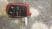 لبيع مفتاح هيلكات من دون الشريحة ب 50 ريال