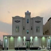 عمارة للبيع في الشرقيه في الدمام ضاحية الملك فهد