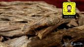 لأهل الفخامة عدنا لكم بعود الطيبين هندي طبيعي