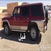 ترميم وتعديل وباقل تكلفه انا شاب سعودي وترزق الله