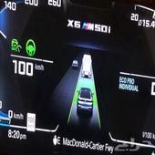 برمجة جميع مميزات CarPlay BMW تحديث خرائط 2020
