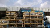 مكينه هوندا  اكورد 2008 إلى 2012