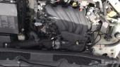 رينو فلوانس 2012 نظيفه بحاله ممتازه